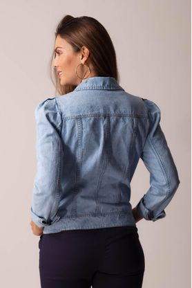 chaqueta-mujer-xuss-41166-azul-2
