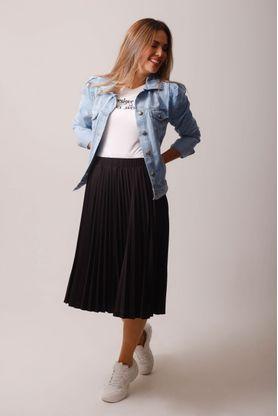 chaqueta-mujer-xuss-41166-azul-4