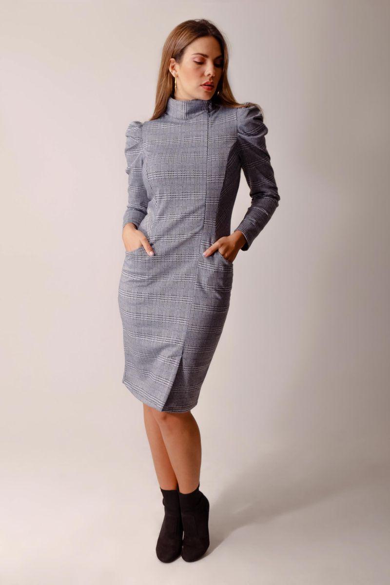 vestido-mujer-xuss-ve-0001-gris-1