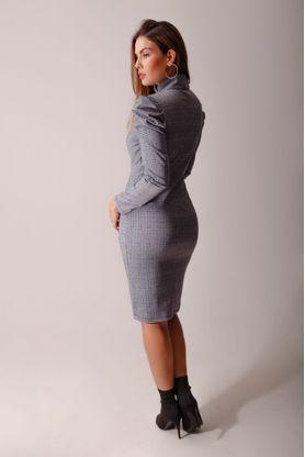 vestido-mujer-xuss-ve-0001-gris-2