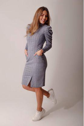 vestido-mujer-xuss-ve-0001-gris-4