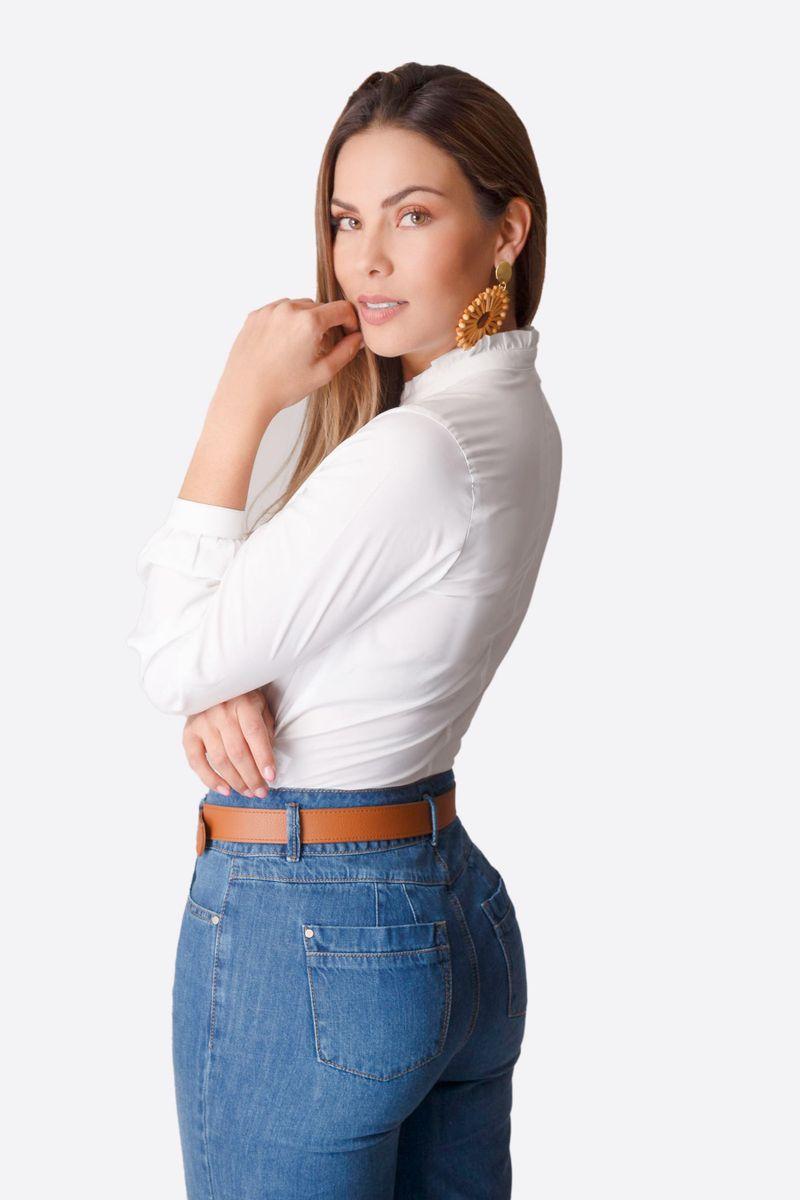 blusa-mujer-xuss-bl-0009-ivory-2