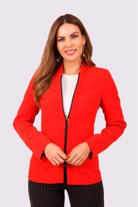 blazer-mujer-xuss-41160-rojo-1
