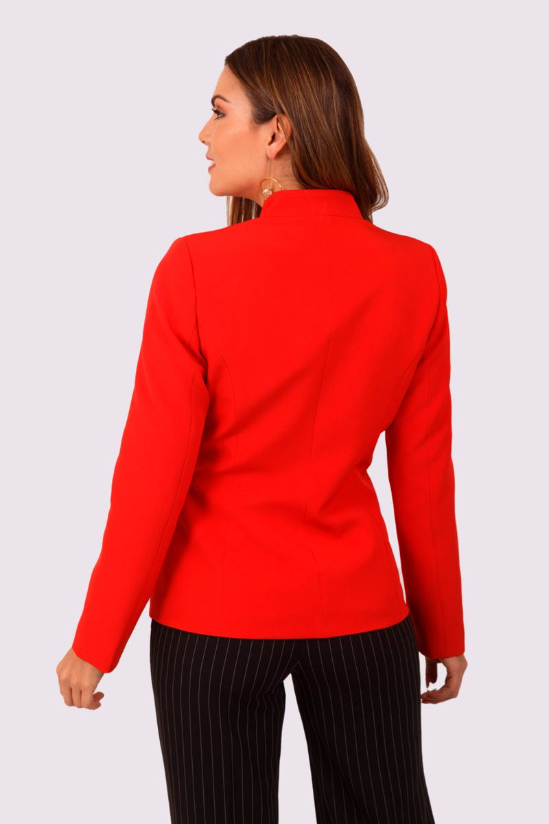 blazer-mujer-xuss-41160-rojo-2