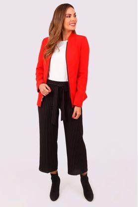 blazer-mujer-xuss-41160-rojo-4
