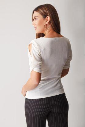 blusa-mujer-xuss-bl-0019-ivory-2