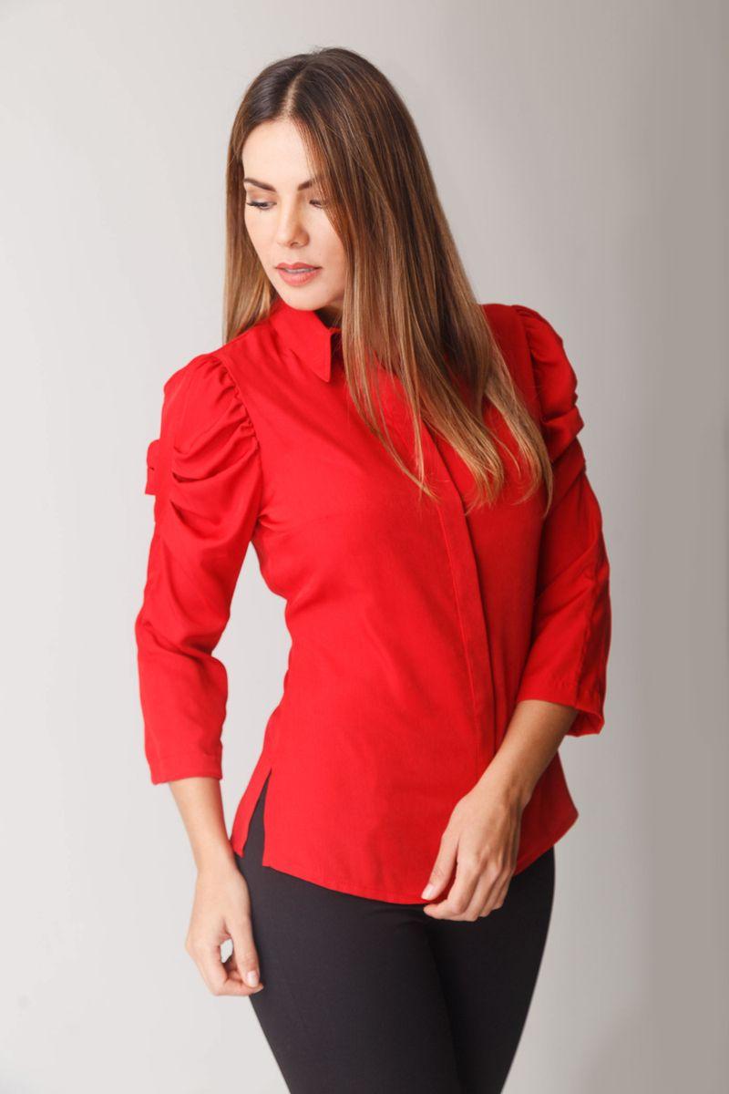 camisa-mujer-xuss-bl-0018-rojo-1