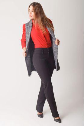 camisa-mujer-xuss-bl-0018-rojo-4