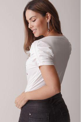 blusa-mujer-xuss-bl-0021-ivory-2