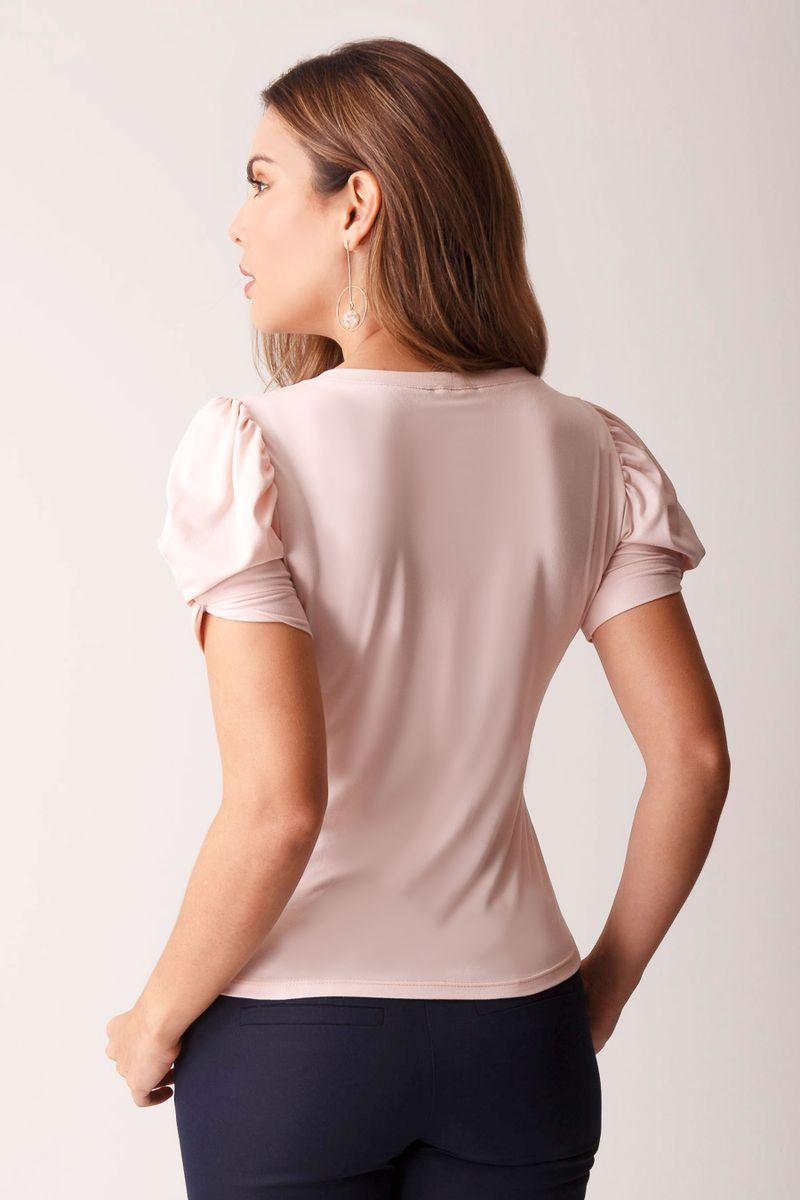 blusa-mujer-xuss-bl-0034-rosa-2