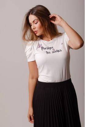 blusa-mujer-xuss-bl-0035-ivory-1