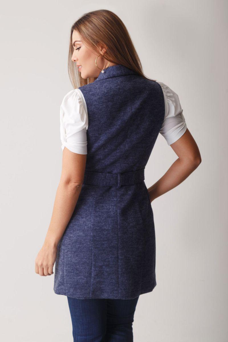 chaleco-mujer-xuss-cl-0003-azul-2