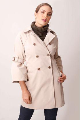 abrigo-mujer-xuss-ab-0005-beige-1