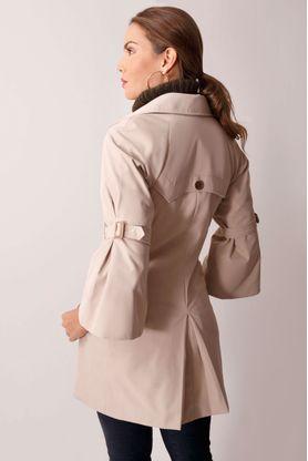 abrigo-mujer-xuss-ab-0005-beige-2