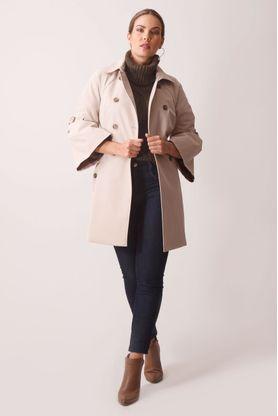 abrigo-mujer-xuss-ab-0005-beige-4