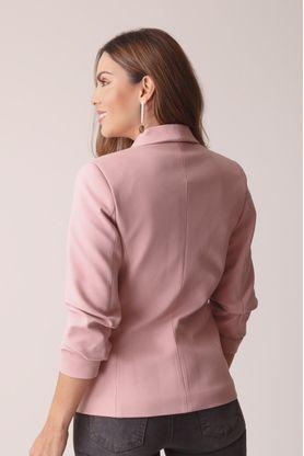 chaqueta-mujer-xuss-cq-0004-paloderosa-2