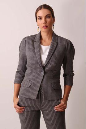 chaqueta-mujer-xuss-cq-0005-gris-1