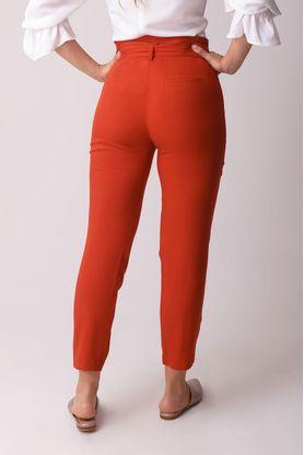 pantalon-mujer-xuss-pa-0001-terracota-2