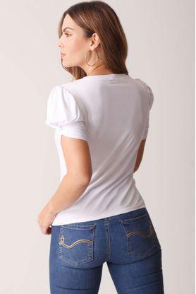 blusa-mujer-xuss-bl-0034-blanco-2
