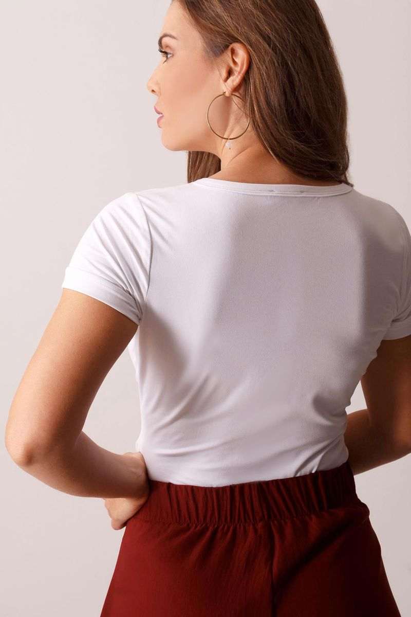 blusa-mujer-xuss-bl-0047-blanco-2