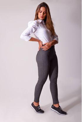 pantalon-mujer-xuss-negro-pa-0004-4