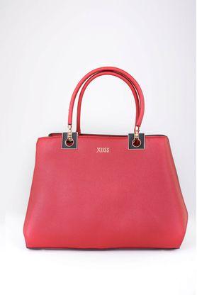 bolso-mujer-xuss-a3268-rojo-1