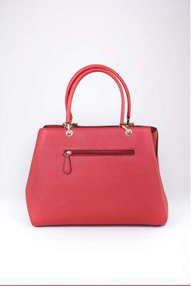 bolso-mujer-xuss-a3268-rojo-2