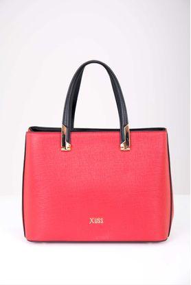bolso-mujer-xuss-a3351-rojo-1