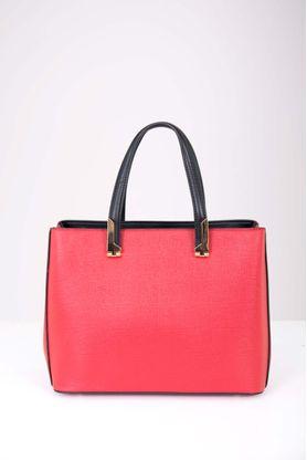 bolso-mujer-xuss-a3351-rojo-2