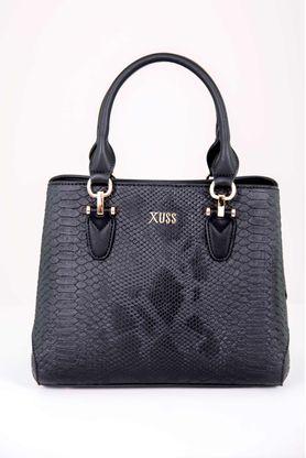 bolso-mujer-xuss-a4039-1-negro-1