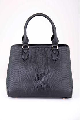 bolso-mujer-xuss-a4039-1-negro-2