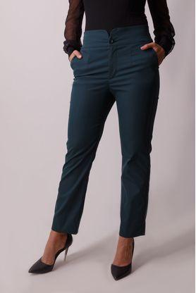pantalon-mujer-xuss-pa-0009-verde-1