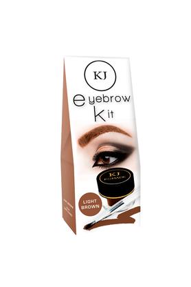 kit-para-cejas-eryebrow-kit-Light-Brown-1