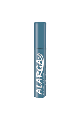 pestañina-alarga-colors-antioxidantes-1