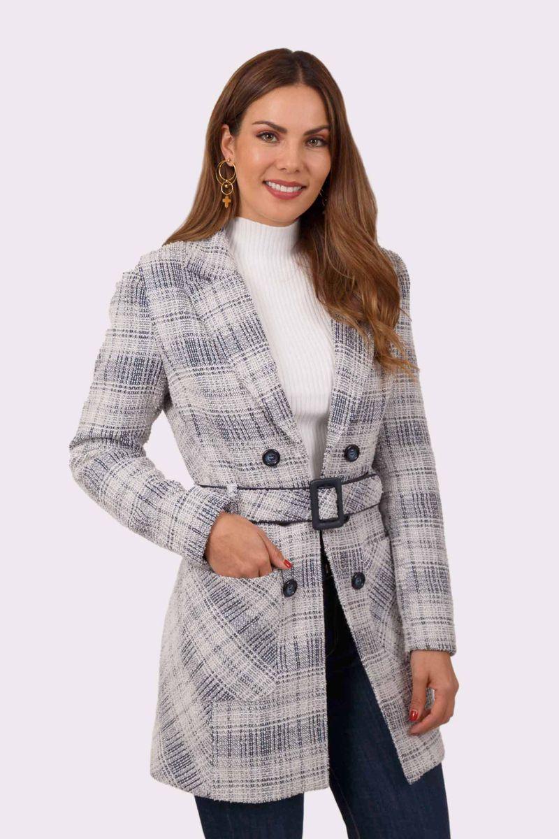 abrigo-mujer-xuss-ivory-ab-0001-1