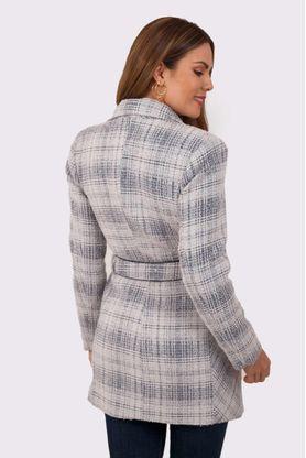 abrigo-mujer-xuss-ivory-ab-0001-2