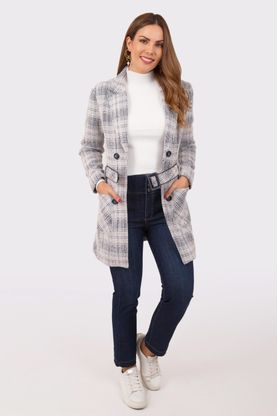 abrigo-mujer-xuss-ivory-ab-0001-4