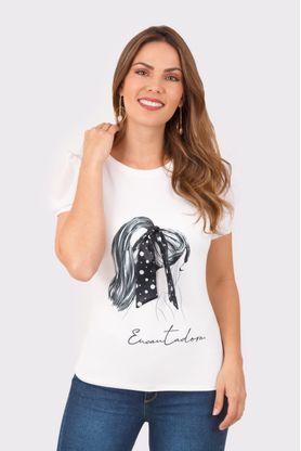 blusa-mujer-xuss-bl-0007-ivory-1