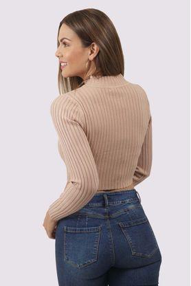 jersey-mujer-xuss-mc7239--camel-2