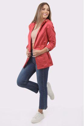 jersey-mujer-xuss-mc7239--camel-4
