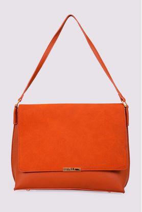 bolso-mujer-xuss-luysse-orange-1