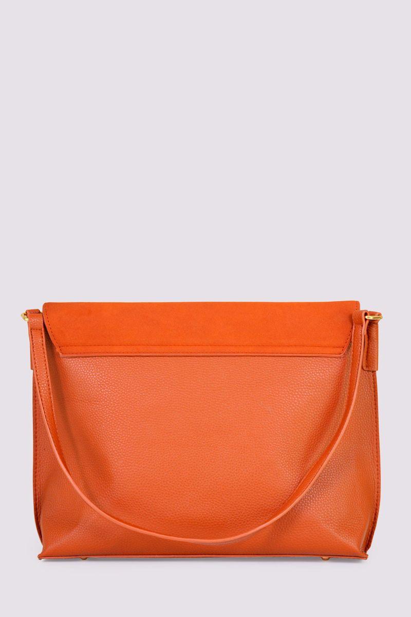 bolso-mujer-xuss-luysse-orange-2