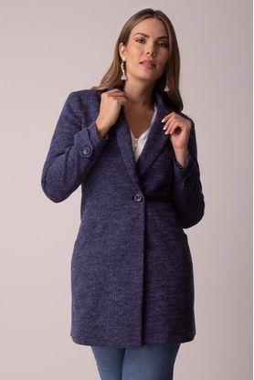 abrigo-mujer-xuss-ab-0004-azul-1