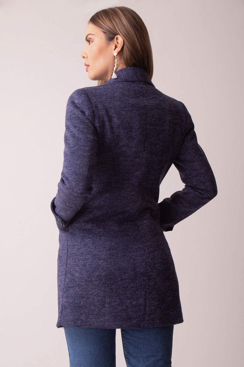 abrigo-mujer-xuss-ab-0004-azul-2