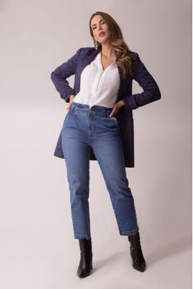 abrigo-mujer-xuss-ab-0004-azul-4