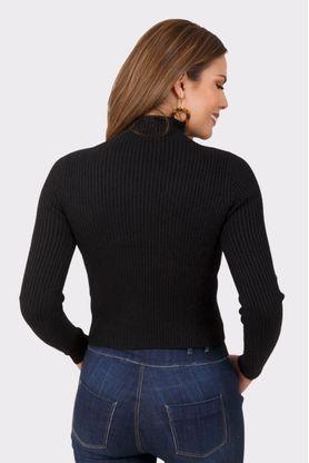 jersey-mujer-xuss-ct18313-negro-2