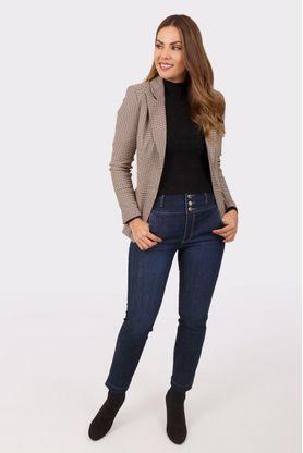 jersey-mujer-xuss-ct18313-negro-4