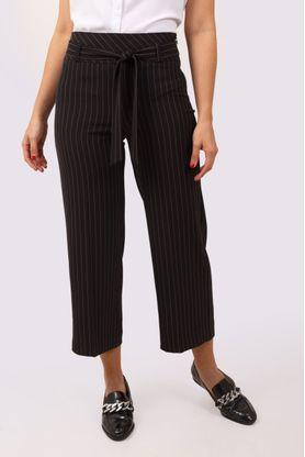 pantalon-mujer-xuss-pa-0002-negro-1