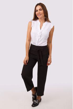 pantalon-mujer-xuss-pa-0002-negro-4