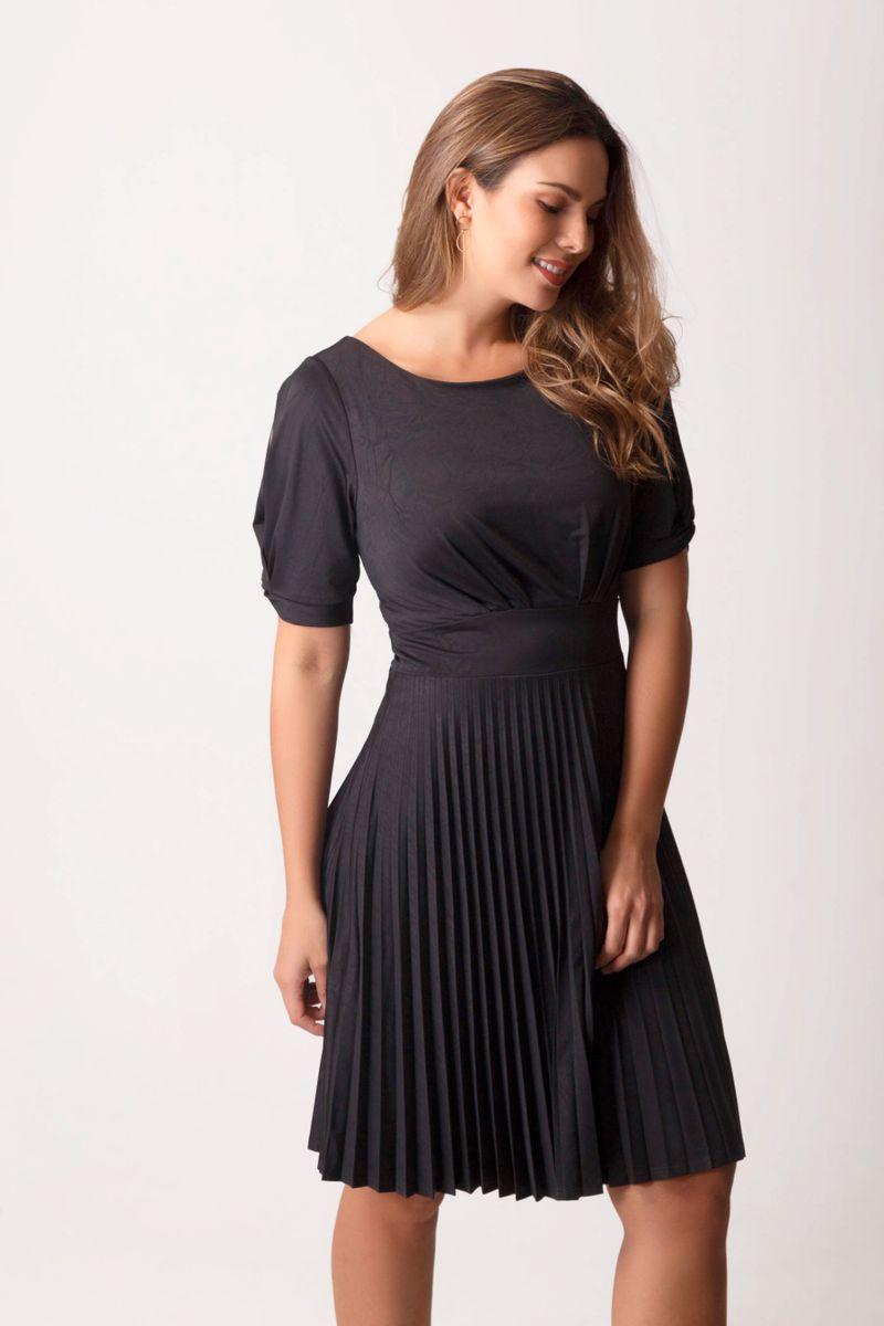 vestido-mujer-xuss-ve-0003-negro-1
